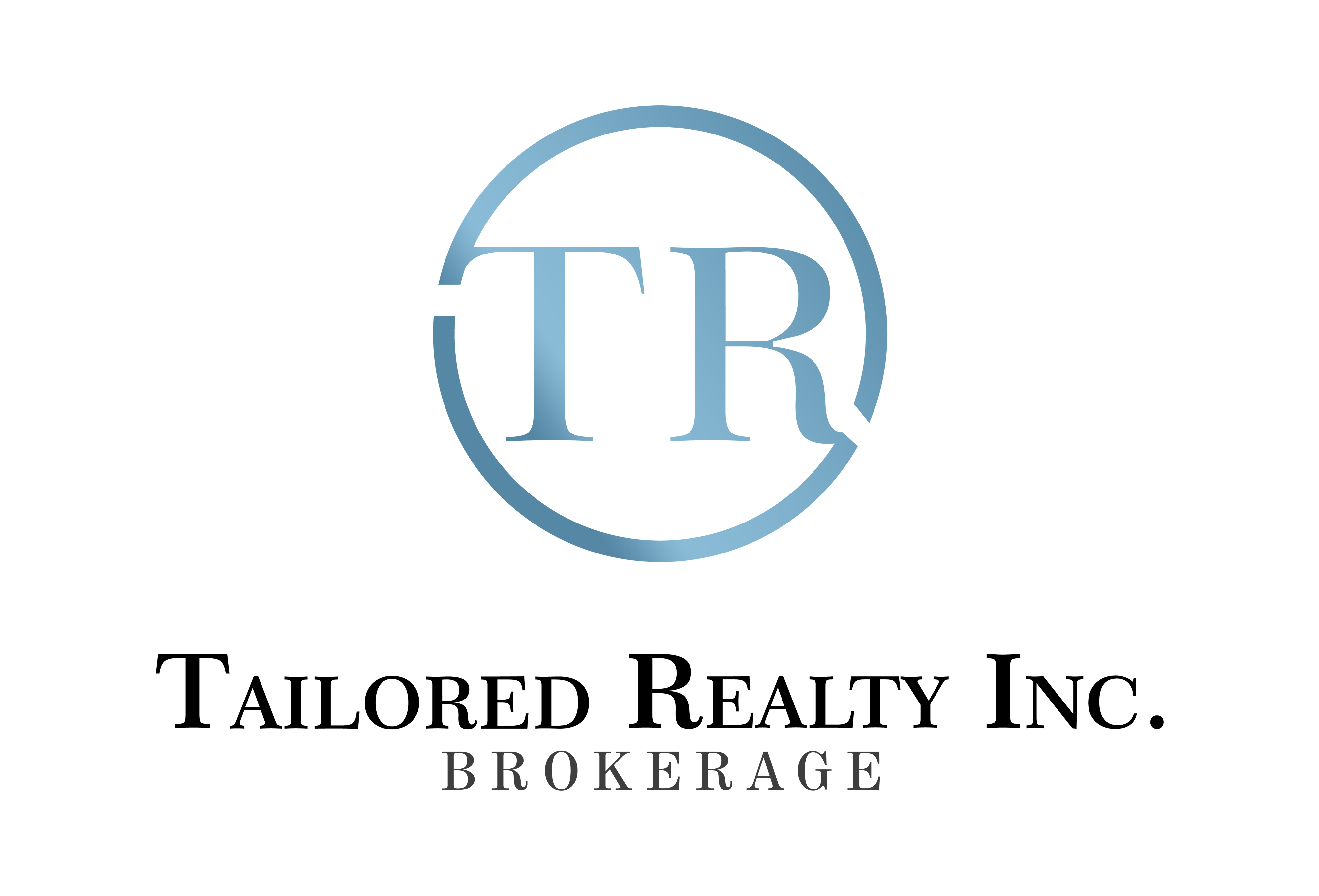 Tailored Realty Inc., Brokerage
